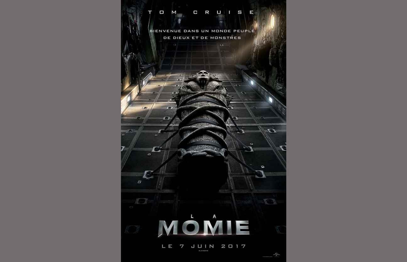 http://img.20mn.fr/uusZZ2k2SE2kDk2Q5hAowQ/2048x1536-fit_affiche-promotionnelle-film-momie.jpg