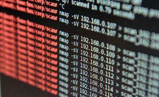 Des responsables du parti démocrate américain ont affirmé vendredi avoir été la cible d'un nouveau piratage informatique