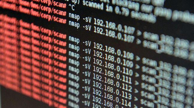 Des hackers ont réussi à s'emparer des noms, adresses mail et mots de passe cryptés des clients de Zomato.   – FRED TANNEAU AFP