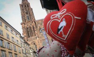 VIDEO. Alsace: Les spécificités à connaître quand vous débarquez dans la région
