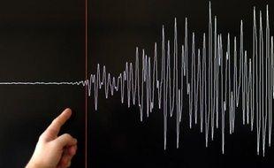 Le séisme de 7,7 qui s'est produit au large de l'Alaska samedi matin a provoqué un tsunami local, mais peut-être destructeur,