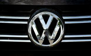 La Californie rejette le plan de remise aux normes de quelque 16.000 voitures diesel