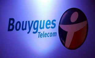 Bouygues Telecom a annoncé jeudi le rachat de l'activité télécoms du groupe d'électroménager Darty, première étape d'un mouvement de consolidation attendu dans le secteur depuis l'arrivée en janvier de Free sur le marché de la téléphonie mobile.