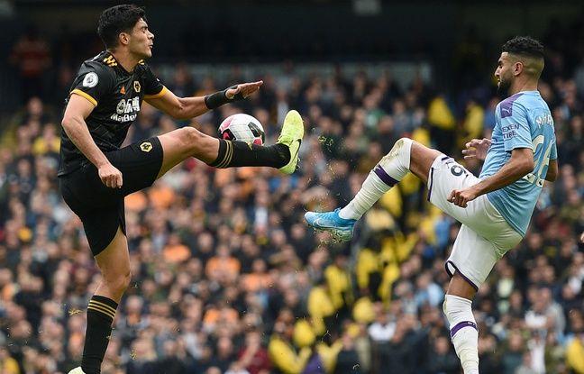 Premier League: City perd sans marquer à la maison, Liverpool prend (déjà) 8 points d'avance