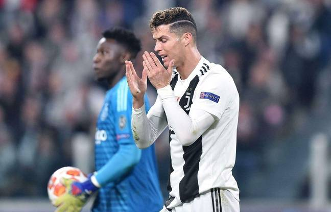 OL-Juventus: Portée par Cristiano Ronaldo, la Juve peut-elle enfin stopper sa «malédiction» en Ligue des champions?