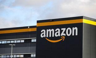 Amazon propose des produits en crowdfunding