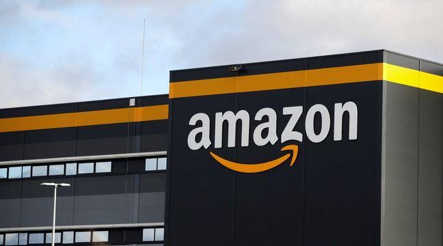 Amazon lance Build It, sa plateforme de crowdfunding