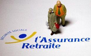Après l'expertise, place aux discussions: alors que la réforme sur les retraites se précise, François Hollande a lancé jeudi à l'occasion de la conférence sociale une concertation avec les partenaires sociaux pour en affiner le périmètre, mais certaines pistes paraissent incontournables.