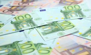 L'enquête internationale sur les 350 milliards d'euros cachés de la finance offshore a été publiée ce dimanche dans 96 médias.
