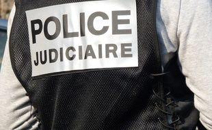 Une enquête en préliminaire se poursuit depuis le retour d'une jeune fille de 11 ans, partie auparavant avec un homme de 22 ans (Illustration).