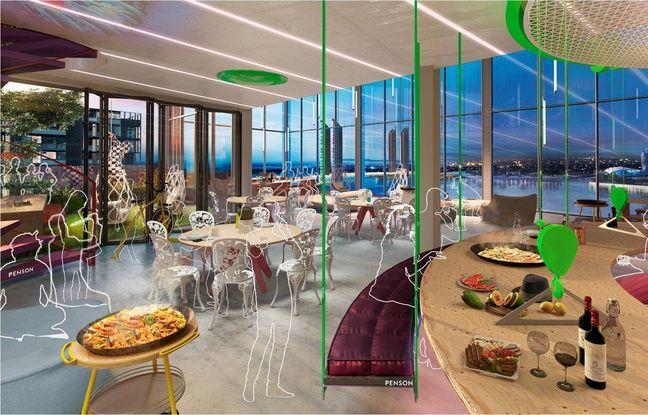 Jo&joe est une marque du groupe AccorHotels proposant un mixte entre la location privée, l'auberge de jeunesse et l'hôtellerie.