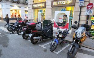 Les Motos Clubs et associations motards