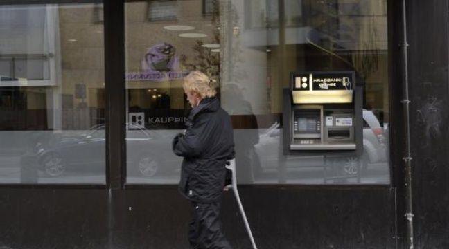 le ons de la crise islandaise laisser les banques faire faillite. Black Bedroom Furniture Sets. Home Design Ideas