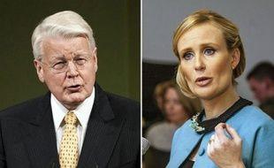 Les bureaux de vote ont ouvert en Islande samedi pour l'élection présidentielle où une jeune mère de famille entend détrôner le chef de l'Etat sortant, Olafur Ragnar Grimsson, qui brigue un cinquième mandat.