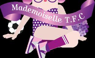 Les jeunes femmes intéressées pour devenir mademoiselle TFC peuvent s'inscrire sur le site du club jusqu'au 20 fevrier.