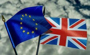 Une série de sondages récents donne une nette avance au camp du maintien du Royaume-Uni dans l'Union européenne
