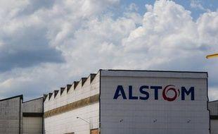 Alstom Thermal Power, une filière du groupe français Alstom, a conclu un contrat de 100 millions d'euros pour la fourniture d'équipements à une centrale électrique au gaz en Arabie saoudite, selon un communiqué publié lundi.
