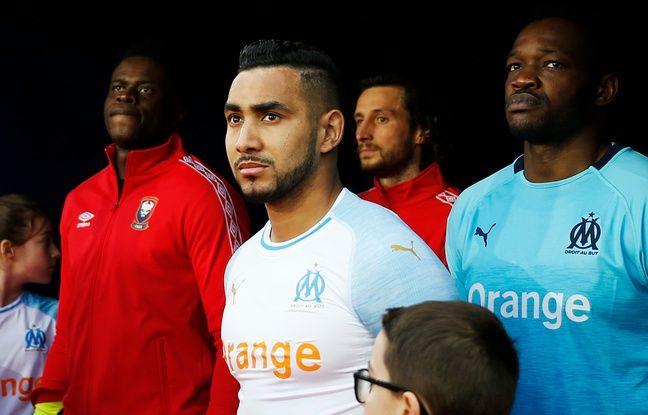OM: Sachant que «Payet peut piéger le PSG», Rudi Garcia aurait-il dû plus le faire jouer?