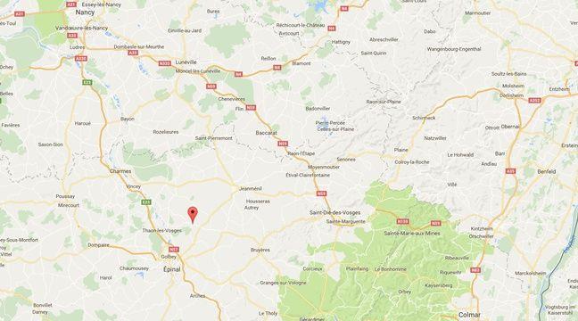 img.20mn.fr/v7XIU6RnQ-m_P3O-QMQ0kg/648x360_non-loin-epinal-vosges-commune-villoncourt-compte-120-habitants-11-conseillers-municipaux
