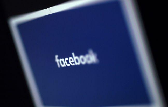 Le parquet de Paris ouvre une enquête après la révélation de messages racistes de policiers sur Facebook