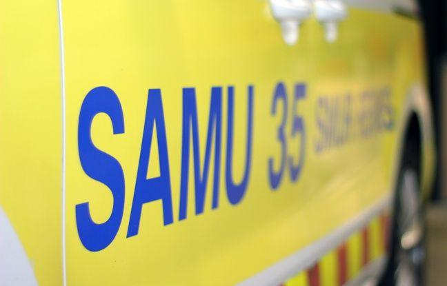VIDEO. Affaire Naomi Musenga: Une formation d'un an pour les opérateurs du Samu à partir du 1er septembre