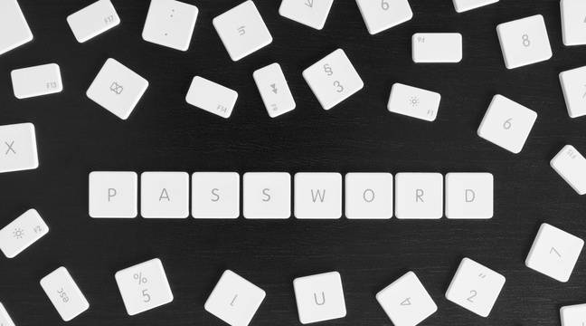 Windows 10: Microsoft cherche des solutions pour se passer du mot de passe