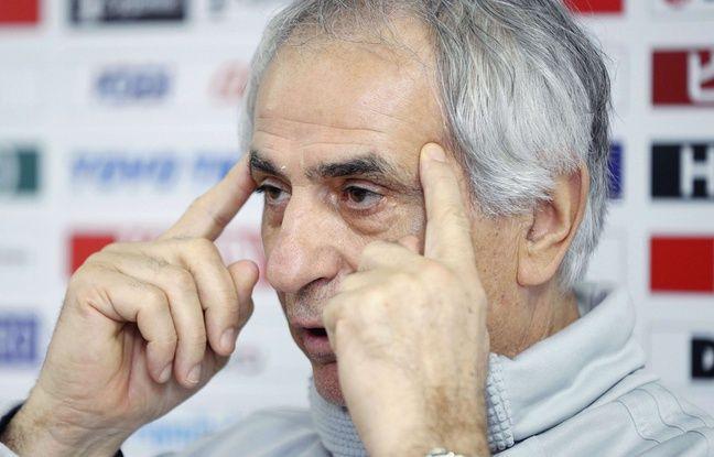 FC Nantes: Vahid Halilhodzic a dit «oui» à la direction du FCN, il est attendu ce lundi...