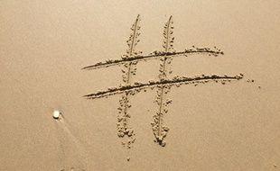 Le hashtag #JaiEteViolee devient viral en réponse à #JaiEteUnVioleur