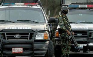 Les autorités mexicaines ont découvert mercredi six cadavres dans un village du sud de l'Etat de Veracruz (est), où 11 corps au total ont été découverts en moins de 24 heures