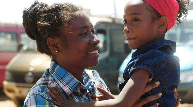 Sécheresse : La malnutrition des enfants pourrait quadrupler dans le sud de Madagascar