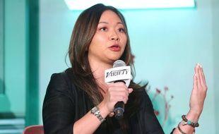 La scénariste Adele Lim a dénoncé les inégalités de salaire entre son collègue blanc et masculin et elle.