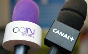 Canal+ va annoncer le 18 février 2016 un accord de distribution avec beIN Sports