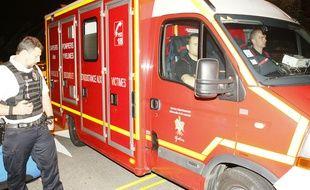 Un policier et sa compagne ont été tués ce 14 juin à leur domicile de Magnanville, dans les Yvelines.