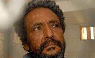 Les autorités yéménites ont libéré l'une des principales figures de la contestation sudiste, Hassan Baoum, quelques heures après la formation d'un gouvernement d'entente nationale, a annoncé jeudi à l'AFP son fils.
