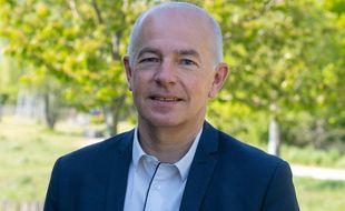 Michel Ménard devrait être le nouveau président du conseil départemental de Loire-Atlantique.