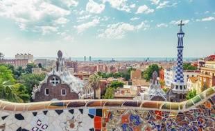 Plus qu'un simple détour touristique, le centre-ville de Barcelone incarne toute l'âme de la Catalogne.