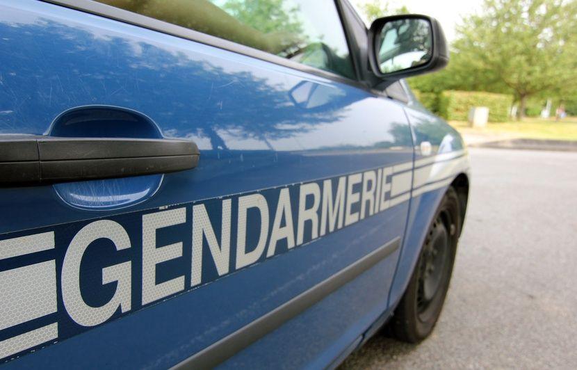 Ille-et-Vilaine : Une septuagénaire mortellement fauchée, le conducteur en fuite