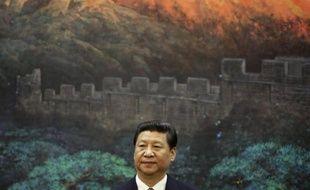 Après avoir privilégié l'Afrique pour sa première tournée à l'étranger, le président chinois Xi Jinping part vendredi vers l'Amérique où il visitera trois économies émergentes avant d'être reçu en Californie par Barack Obama pour un rendez-vous se voulant décontracté.
