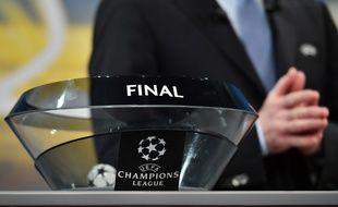 Le tirage au sort de la Ligue des champions 2019-2020 aura lieu le 29 août à Monaco.