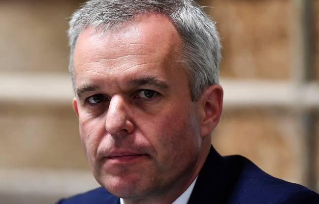 Affaire De Rugy: Sur France 2, l'ancien ministre de l'Ecologie se présente en «homme blanchi» de «toutes les accusations»