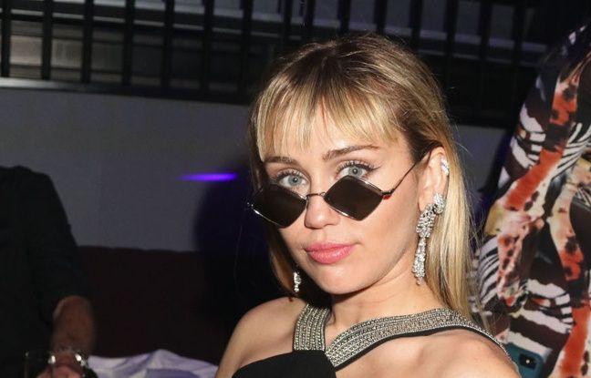 VIDEO. Miley Cyrus flirte avec Cody Simpson... Hailey Bieber abîme la Lamborghini de son mari...