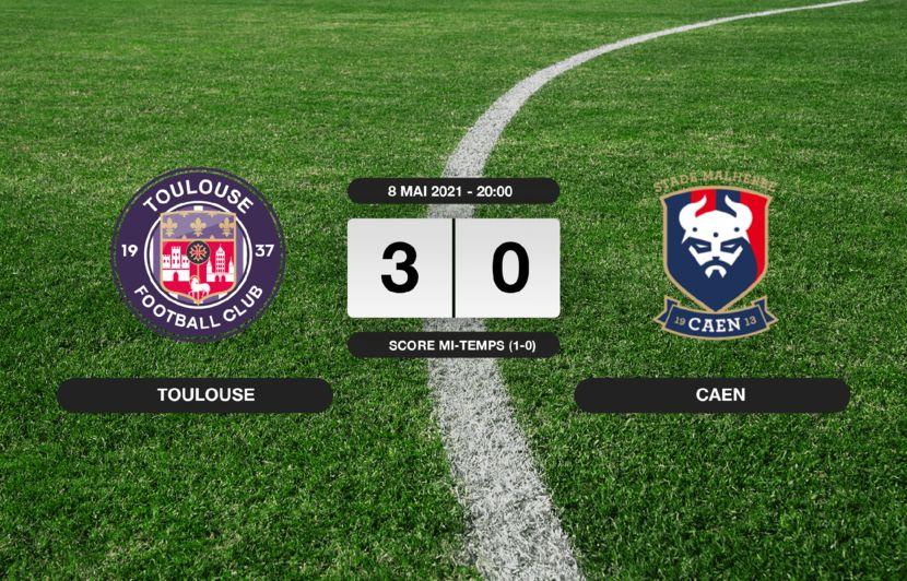 [10è journée de Ligue 2] Toulouse FC - SM Caen 830x532_ligue-2-37eme-journee-le-tfc-vainqueur-de-caen-3-a-0-au-stadium-tfc