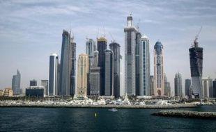 Le milliardaire saoudien Walid ben Talal a prédit que les prix de l'immobilier en déclin à Dubaï allaient encore baisser au cours des prochaines années et toucher le fond avant le début d'une reprise car l'offre est toujours surabondante.