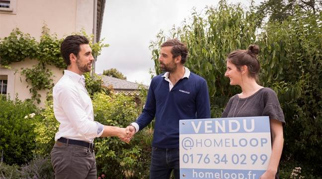 Comment les iBuyers veulent bousculer le marché immobilier français