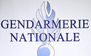 Un gendarme auxiliaire de 24 ans s'est donné la mort mercredi en début d'après-midi dans les locaux de la gendarmerie de Pierrelatte (Drôme), a-t-on appris auprès des gendarmes et du parquet.