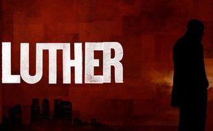 La série policière de la BBC «Luther»démarre lundi 23 avril 2012sur Canal+.
