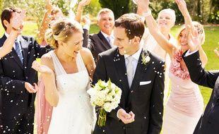 Organiser un mariage participatif, c'est avant tout miser sur la solidarité et la convivialité.