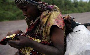 Cette avancée s'explique en partie par la chute des décès d'enfants de moins de 5 ans, en particulier en Afrique subsaharienne.