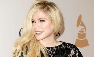 Si vous taper Avril Lavigne, vous avez le plus de chance d'attraper un malware