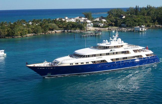 648x415 yacht illustration